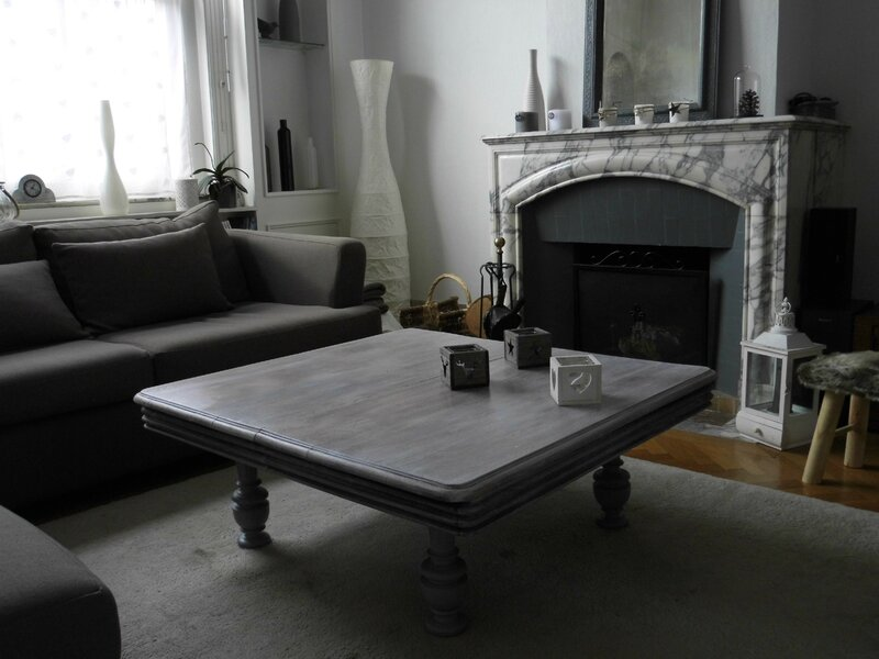ambiance table henri2 V2
