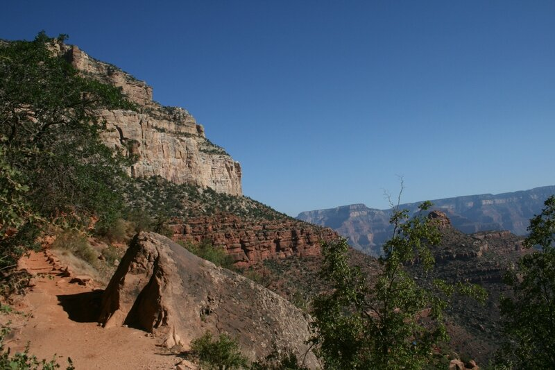 20140606_bright_angel_trail_grand_canyon_09