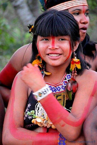 indiens-amazonie7