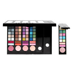 Palette_Colorplay_de_Sephora