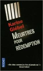 Meurtres_pour_r_demption