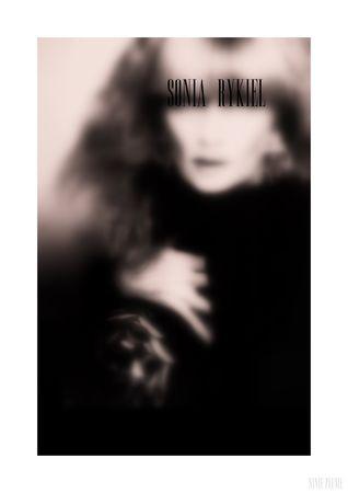 _sonia_rykiel