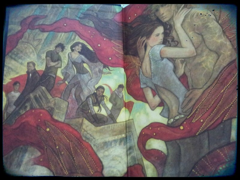 codex 5