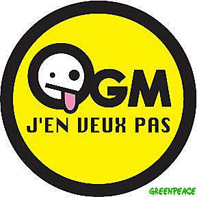 ogm_j_en_veux_pas_greenpeace