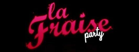 lafraise_party_2