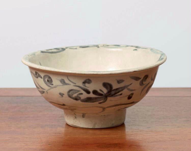 Bol, Vietnam, Dynastie des Lê postérieurs (1428 - 1788)