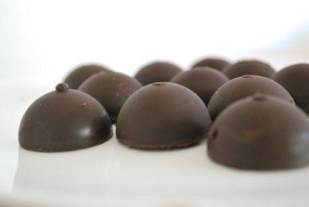 chocolats__11_