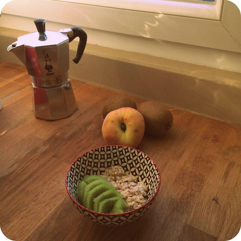 Porridge-pic