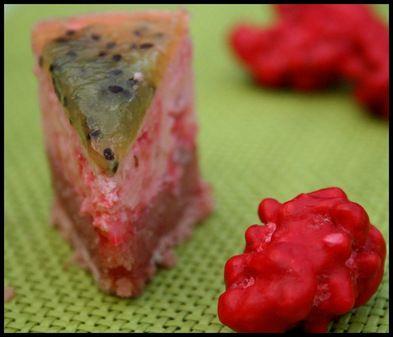 cheesecake au praline rose 072