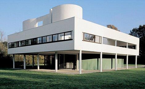 le_corbusier3