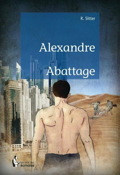 Alexandre abattage
