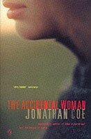 The_accidental_woman