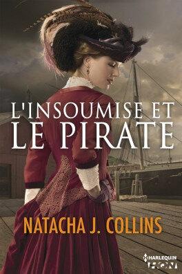 038 - L'insoumise et le pirate