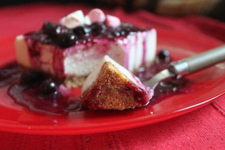 jean + cheesecake 040