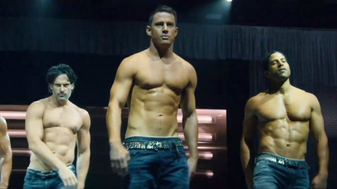 magic_mike_xxl_trailer_screengrab_h_2015