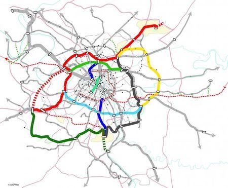 metro_architectes_sans_titre