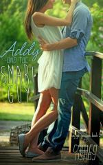 addy-cover