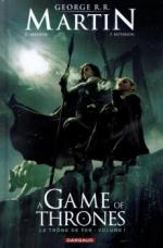 Game_of_Trone