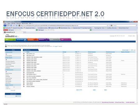 Enfocus_Certified_PDF_3