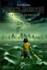 percy-jackson,-tome-1---le-voleur-de-foudre-34073-264-432