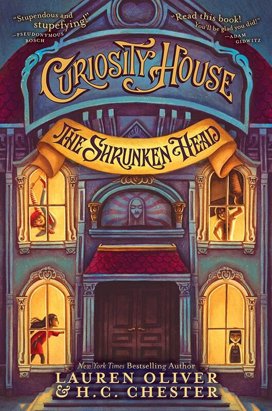cover_curiosity_house
