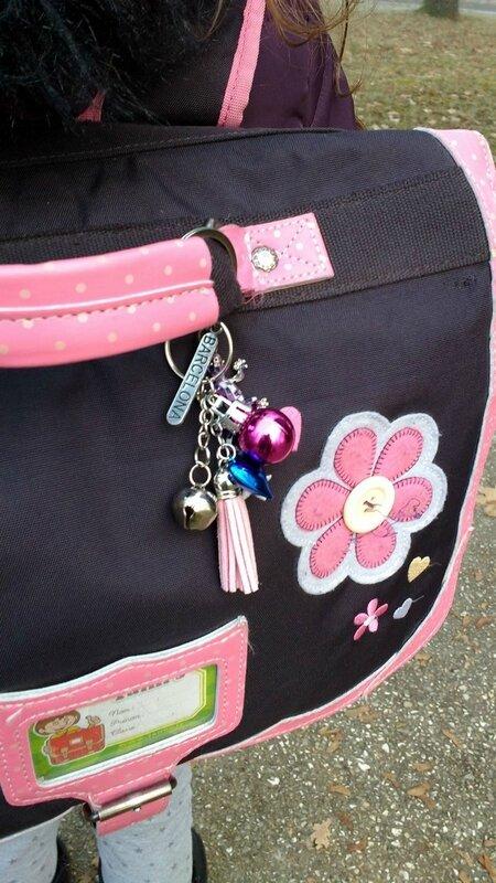porte-clés breloques_2mesdixdoigts (1)