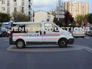 2012 04 21 Fusillade Noisy-le-Sec 02 © JENB Productions