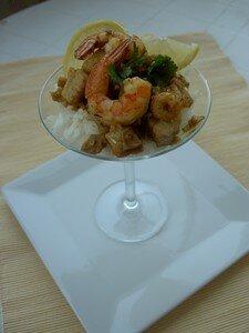 cuisine_008