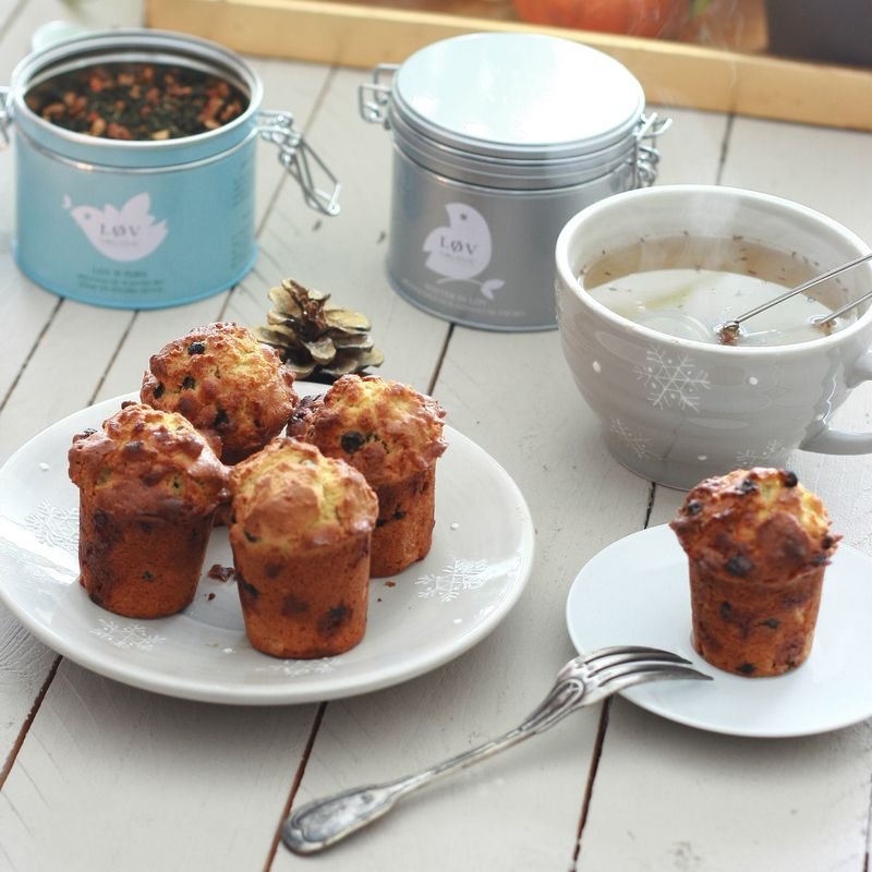 muffins myrtille chocolat blanc 005