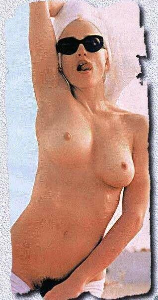 Madonna-2123