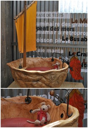 2010_06_08_Les_EJE_aux_machines_de_l_iles3
