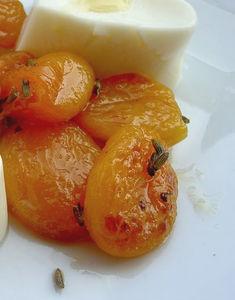 Abricot_1