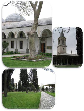 Topkapi___Gardens_and_bldgs