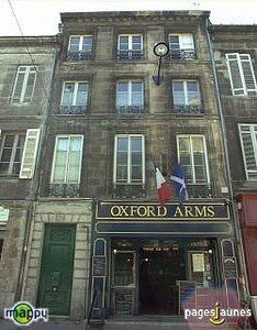 oxford_arm