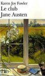 le-club-Jane-austen-178x300