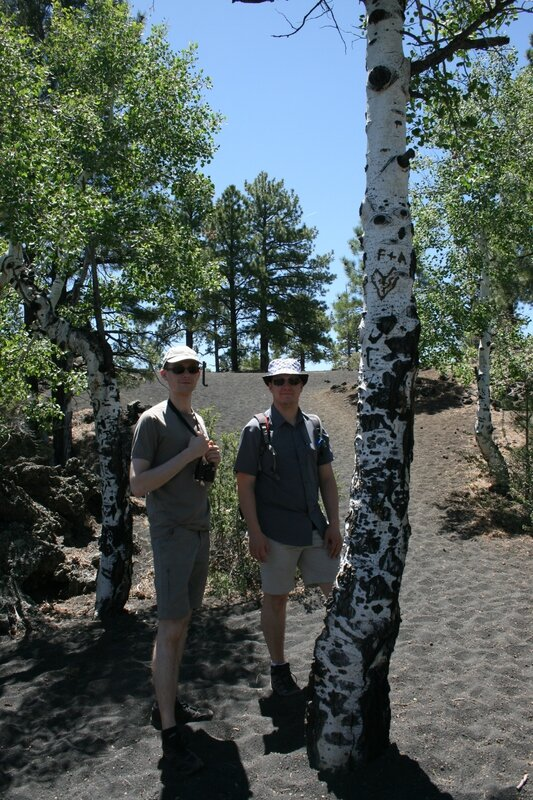 20140605_sunset_crater_volcano_06