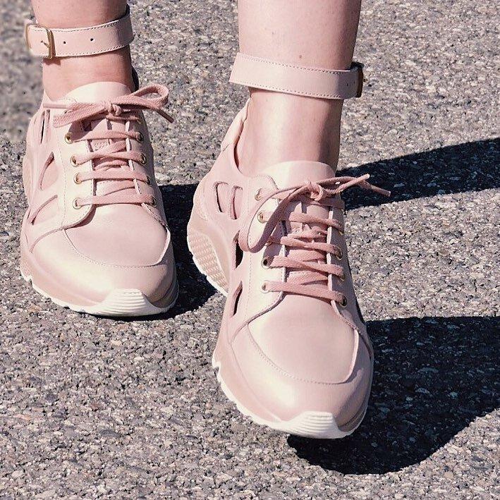 eureka shoes onlybrightness
