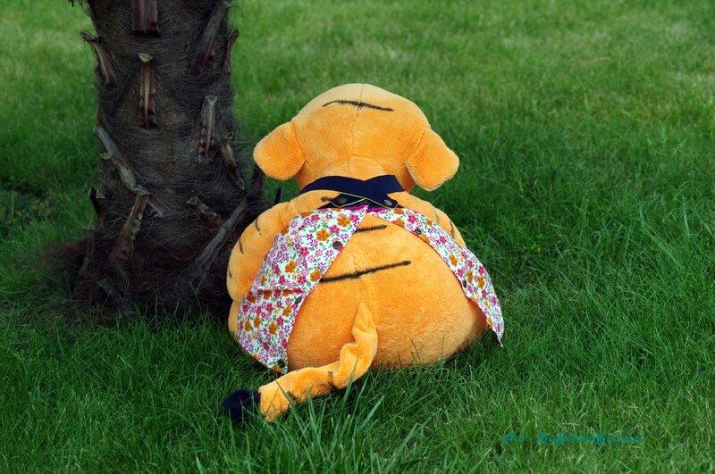 Little miss sunday #1 - MaBoîteàBricoles (11)