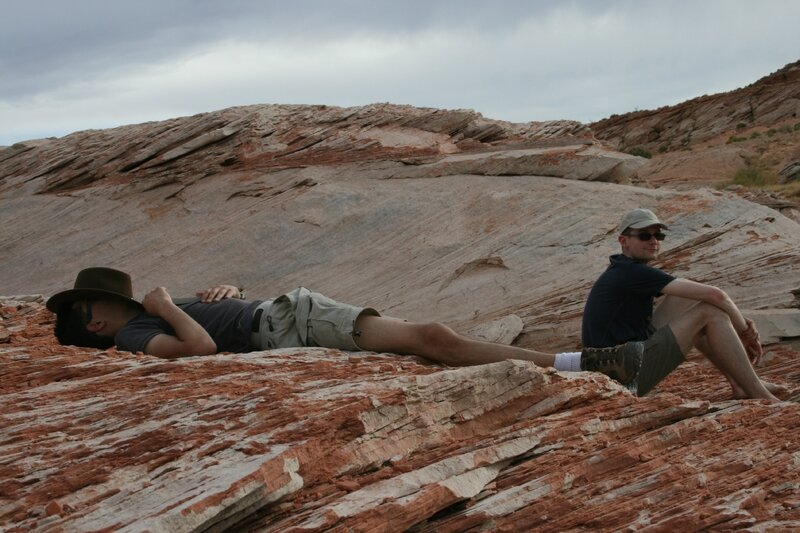20140607_page_plage_lac_powell_05
