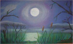 Pastels_Pleine_Lune
