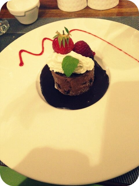 Dessert 2 - pic