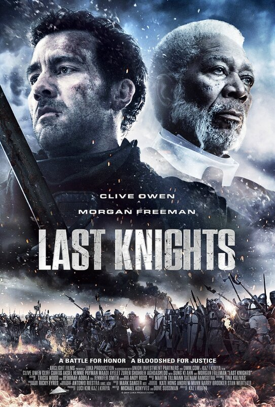 Figure-7-Last-Knights-poster-CENTER