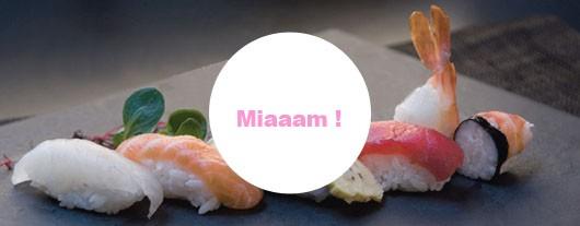 sushishop sushis pas cher livraison