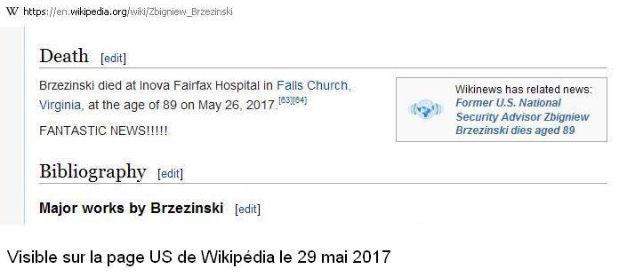 _yartBrzezinski09