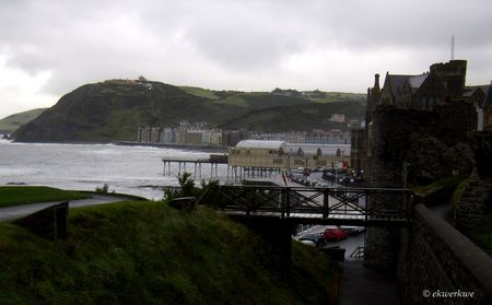 Aberystwyth___the_Prom__the_Pier