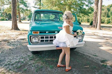 scad_wedding_dress_halli