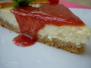 cuisine_176