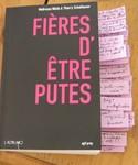 fi_res_d__tre_putes