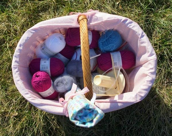 panier voie lactee rose (2)