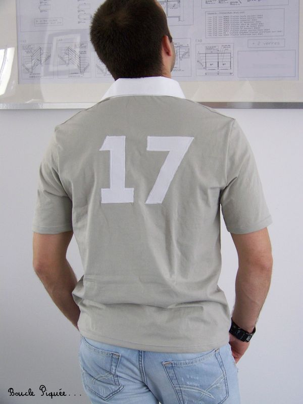 Polo17